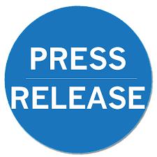 press release 4