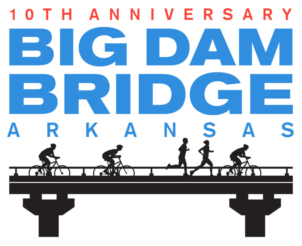 BDBridge 10th Logo 3C