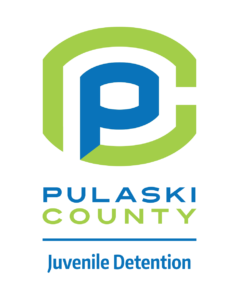 Pulaski County Juvenile Detention Facility