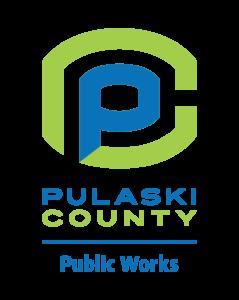 Pulaski County Public Works | Pulaski County Arkansas