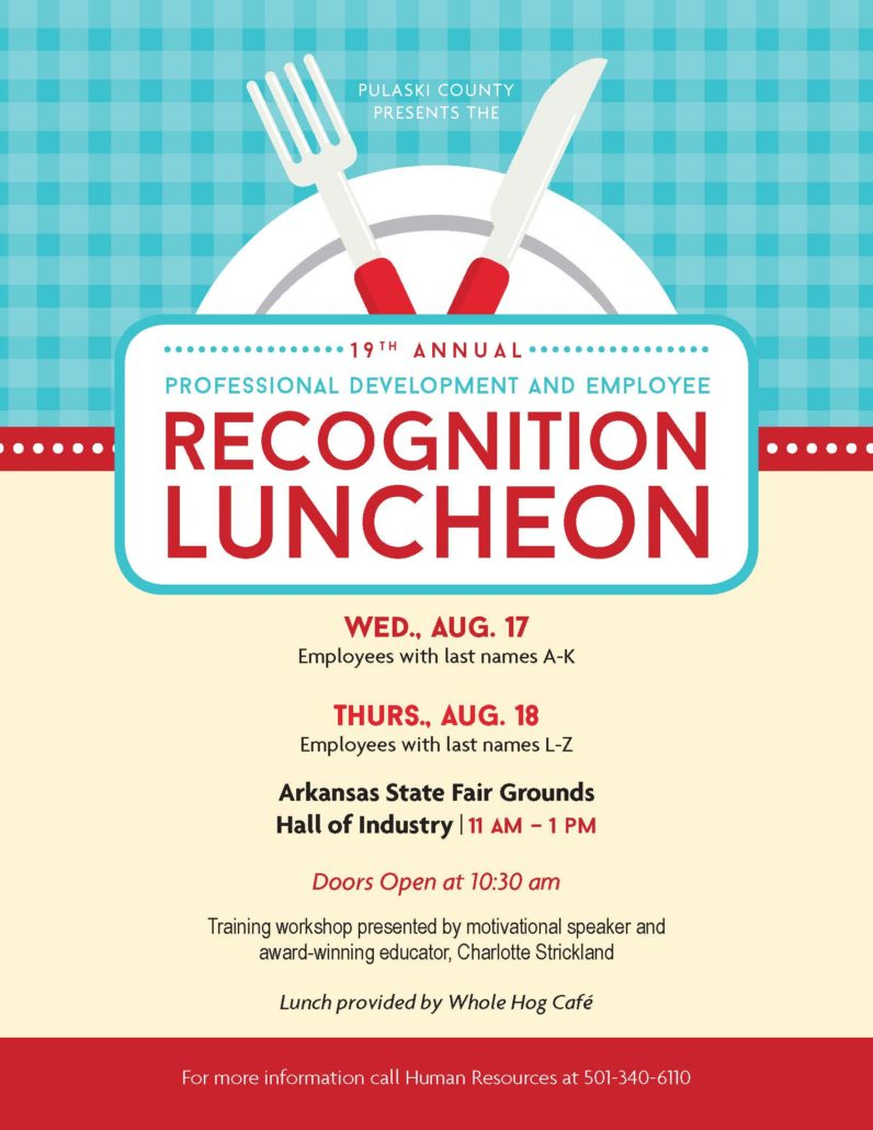 employee recognition luncheon flyer-3