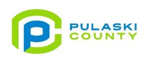 pc-logo-horiz-2line-4c