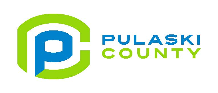 Pulaski County Launches New Logo and Seal - Pulaski County