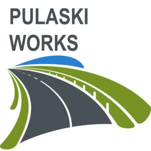 pulaski-county-app-icon_1