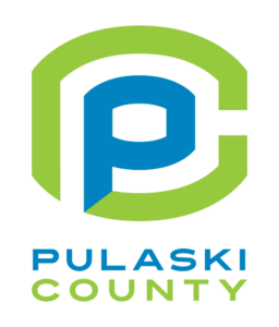 Pulaski County District Court | Pulaski County Arkansas