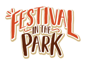 Festival in the Park at Two Rivers
