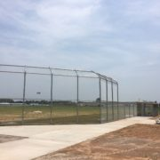 Image of College Station Sports Complex